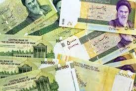 وضعیت دارایی، بدهی و ثروت ایران چگونه است؟