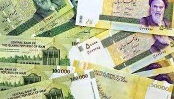 ۱۵۰۰ میلیارد تومان؛ بدهی دولت به صندوق ذخیره فرهنگیان