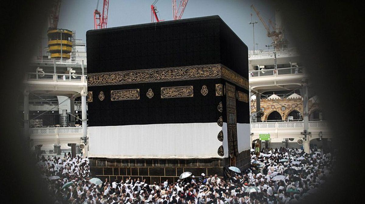 عربستان سعودی ۲۰ هزار عمره گزار می پذیرد