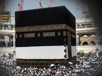عربستان برگزاری عمره را از سر میگیرد