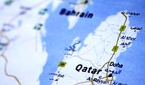 قطر: عدم وجود طرحی برای تقابل مستقیم با ایران