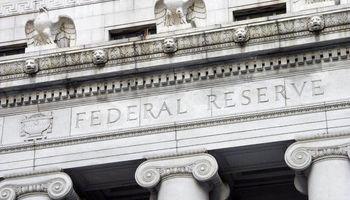 درخواست روسای پیشین بانک مرکزی آمریکا از ترامپ