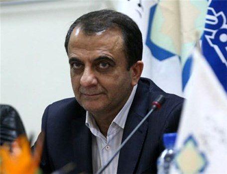 برنامههای ایران خودرو برای تحقق اقتصاد مقاومتی؛ تولید و اشتغال