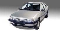 جزییات فروش فوری ایران خودرو برای ۲۳اردیبهشت