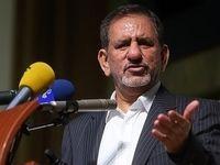 آمادگی ایران در برابر تهدیدات جهانی/ بعد از برجام ۱۴میلیارد دلار سرمایهگذاری خارجی جذب شد