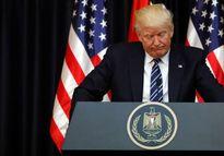 ترامپ در نظرسنجیها از دموکراتهای سرشناس عقب است