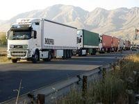 افزایش سهم ایران در بازار عراق
