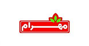 شرکت گروه تولیدی مهرام