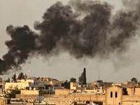 وضعیت دشوار کردها در شمال سوریه