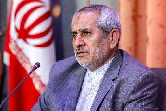 تایید پولشویی در سینما توسط دادستان تهران