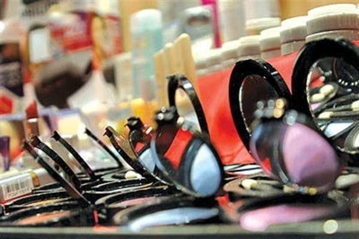 عوارض واردات لوازم آرایشی صرف معالجه بیماریهای نادر میشود