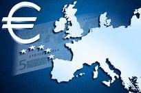 تورم کشورهای اروپایی در حال صفر شدن