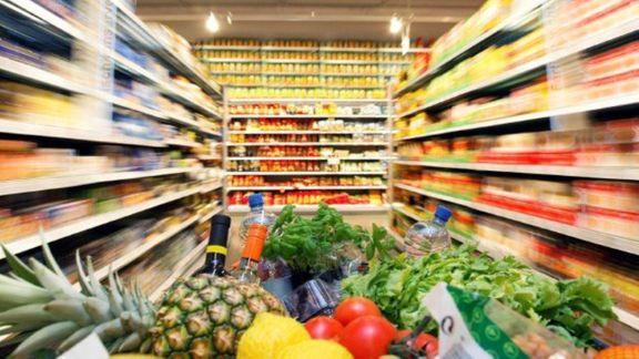 تورم 150درصدی موادغذایی