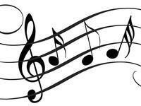 چرا اغلب اوقات شعر آهنگهای محبوبمان را اشتباه میخوانیم؟