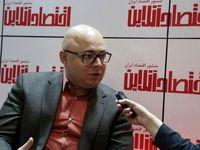 محمدی در راس سازمان بورس شفافیت را به بازار برگرداند/ توسعه ابزاریهای مالی باعث گسترش دامنه سرمایهگذاری در بورس شد