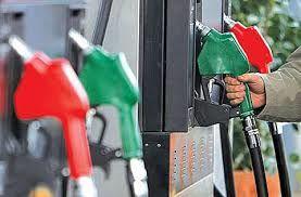 تحریم نفت ایران افزایش قیمت انرژی را به دنبال دارد