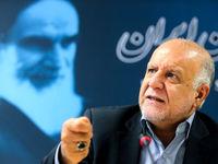 چرایی اصرار ایران به افزایش تولید نفت