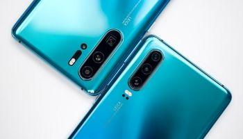 100هزار گوشی Huawei Mate 30 در یک دقیقه فروخته شد