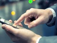 قیمت گوشی تلفنهمراه همچنان در حباب +فیلم