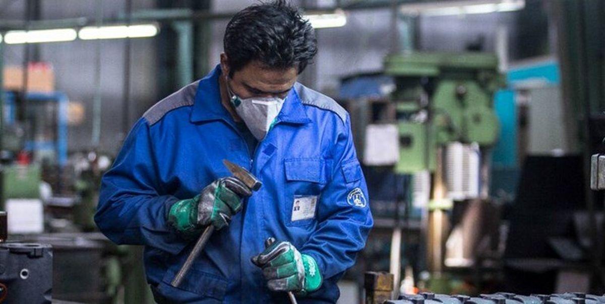 جزییات صدور جوازهای تاسیس صنعتی تا آخر دیماه