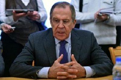 لاوروف: توافق هستهای قابل دسترس است