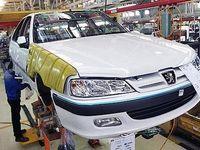 خودروسازی در معرض خطر/ شورای رقابت ترمز حرکت خودروسازان را کشیده است