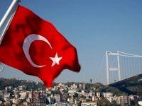 افزایش درآمد گردشگری ترکیه در سه ماهه سوم 2017