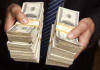 ناکامی دلالان در بازار دلار