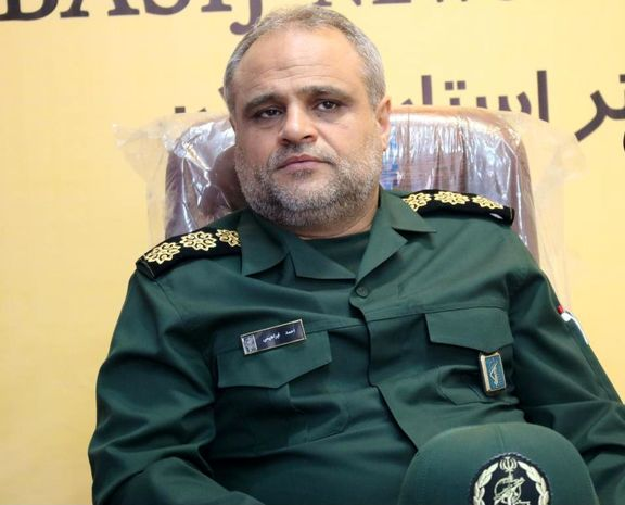 توزیع ۴۰۰۰بسته معیشتی قبل از شب عید