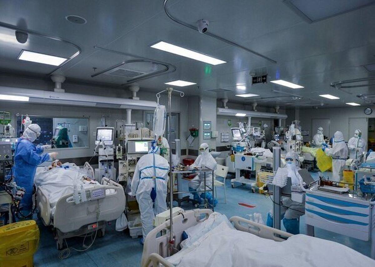 سازمان غذا و داروی آمریکا مجوز درمان پادتنیِ کرونا را صادر کرد