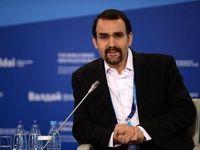 روایت سفیر ایران در مسکو از دیدار طولانی ظریف و لاوروف
