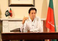 خبر خوب برای زوار پاکستانی پس از سفر ظریف