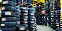توزیع ۶۰۰هزار حلقه لاستیک بین رانندگان کامیونها