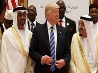 ناتوی عربی؛ دلالتهای امنیتی بر ایران