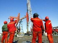 نیاز فوری صنعت نفت به کشف میادین بزرگ