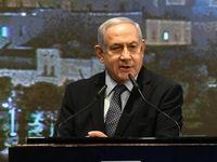 نتانیاهو: در مورد ایران دو هدف را پیگیری میکنیم