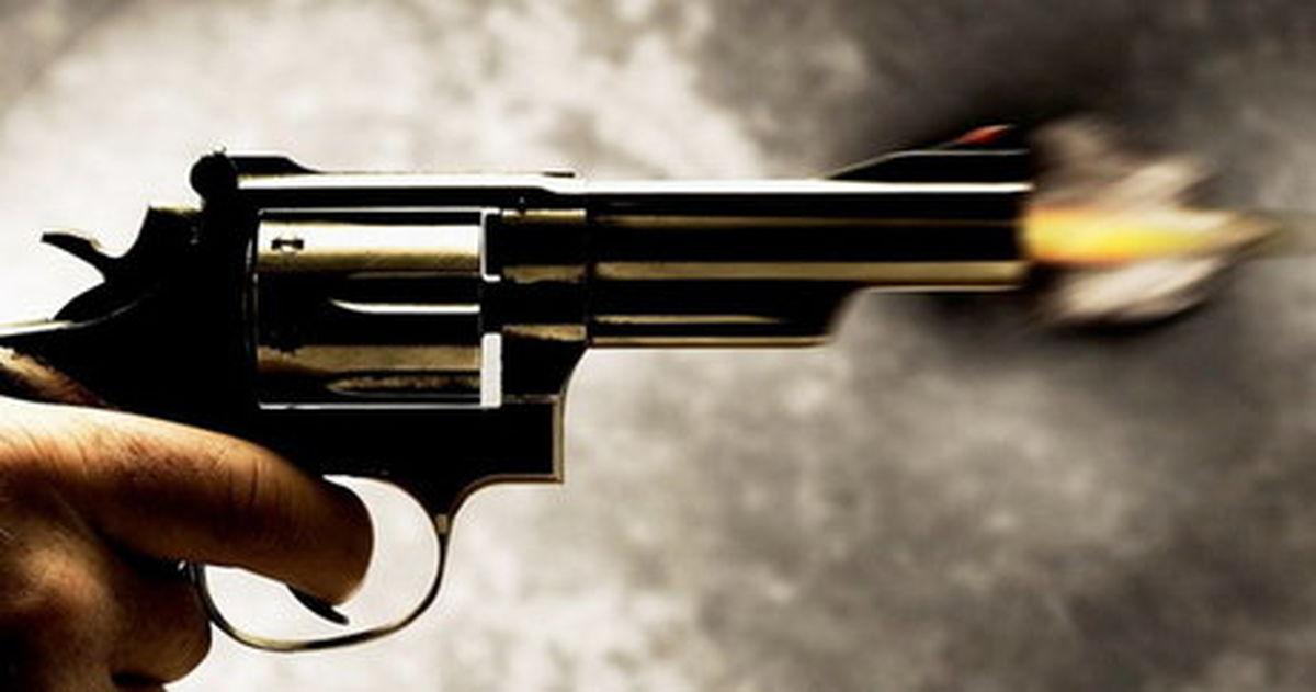 درگیری در ماهشهر یک کشته برجای گذاشت