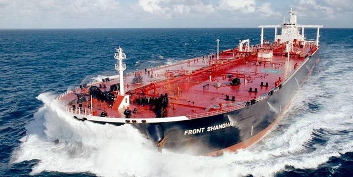 صادرات ایران به عراق ۵۴درصد افزایش یافت