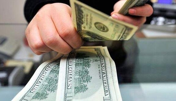 چرا ارز حاصل از صادرات به تبادلات بانکی برنمیگردد؟