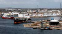 عرضه نفت ارزان برای مشتریان وفادار ونزوئلا