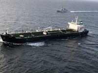 رویترز: چهارمین نفتکش ایرانی وارد دریای کارائیب شد