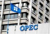 اقدامات فوق العاده اوپک برای توازن بازار نفت