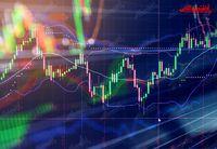 سهامداران بپیوند بخوانند (۲۱بهمن)