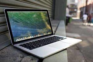 داغ شدن مک بوک اپل صدای کاربران را درآورد!