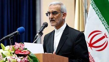 معاون حملونقل شهردار تهران برای ماندن شانس آورد/ به او فرصت اصلاح ندادیم، فرصت برایش خلق شد