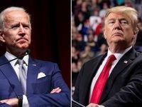 انتخابات آمریکا و پایان تنشهای سیاسی/ اهرم فشار بر ایران تا برگزاری انتخابات آمریکا
