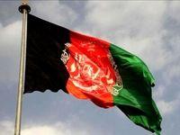 کنترل عجیب ویروس کرونا در افغانستان +عکس
