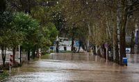 سیل تاکنون ۵۷کشته و ۴۷۸مصدوم برجای گذاشته است