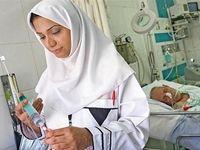 جذب 10هزار پرستار در تیر ماه سال98 / وزارت بهداشت بودجه لازم را پیشبینی کند