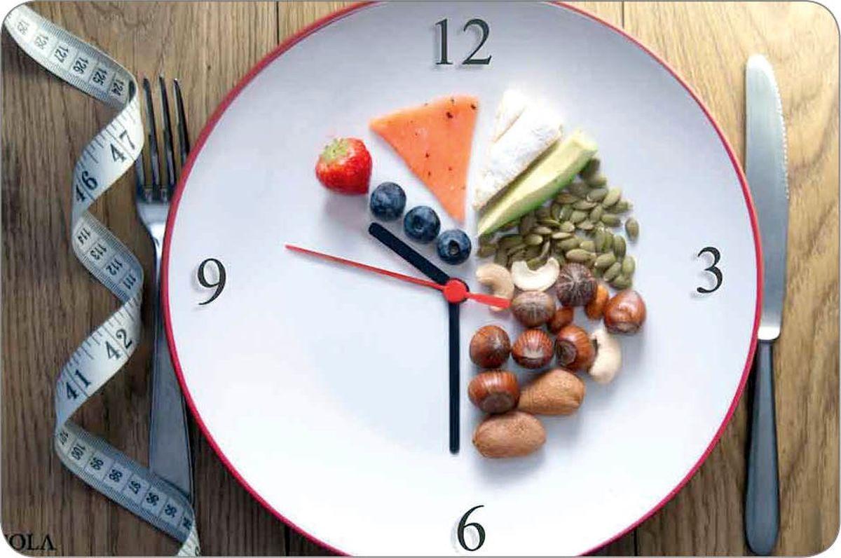 خطرات باور نکردنی حذف وعده های غذایی